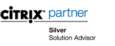 Citrix partner