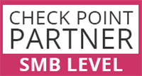 Check Point SMB Certified
