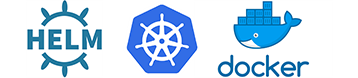 Managed Kubernetes Docker Platform